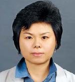 Wi Myung-jae, new director of the Korean cultural center in Kazakhstan