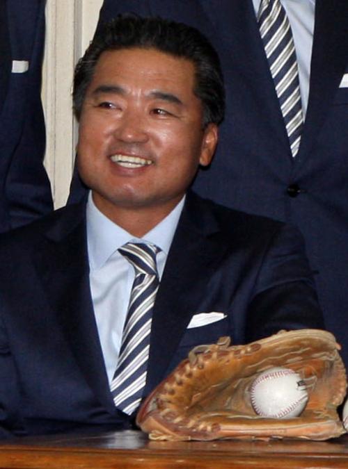 Jang Hyo-jo