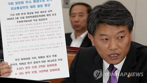 Kim Sun-dong