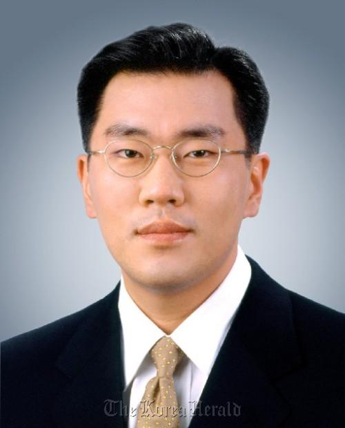 Hiện nay, hyundai do Chung Mong Koo làm chủ tịch