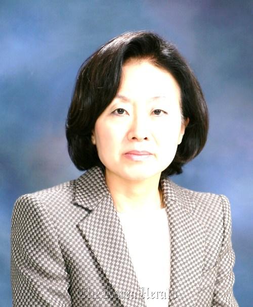 Chung Hyung-min (Culture Ministry)