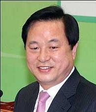 Kim Doo-kwan