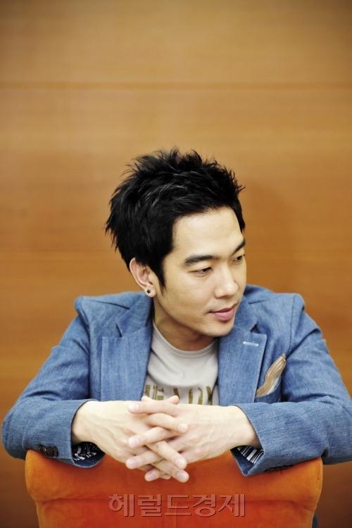 Ko Young-wook (헤럴드 생생뉴스)