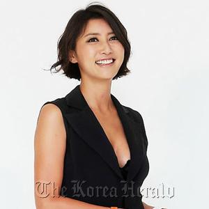 Han Sung-ju