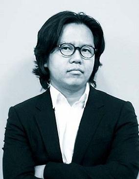 Lee Jeong-hoon