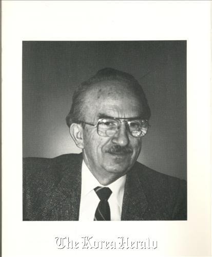 Bruno Lewin