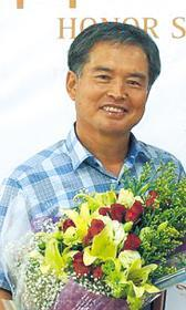 Bae Jun-sik