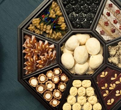 <퓨처스클럽> 생산지서 직접 고른 식재료…최고의 폐백음식 선사