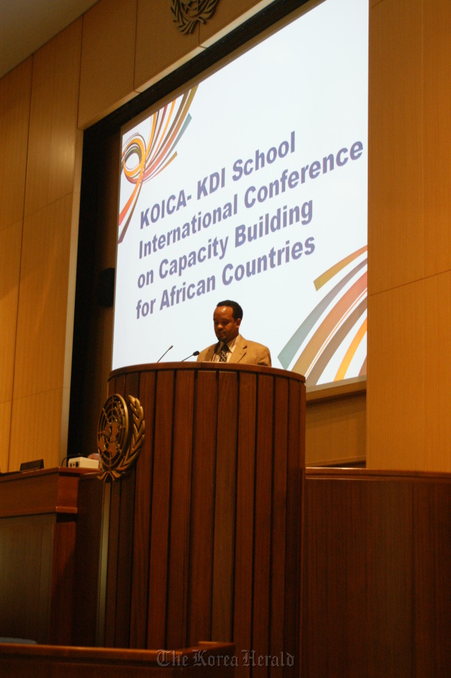 international cooperation essay International youth exchange   what we do japan international cooperation  center(jice.