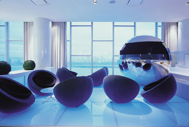 w hotel marketing hong kong Pmq hong kong is the place to find clothes, fashion jewellery, homeware and stylish arts and crafts of all kinds  this 10 best luxury hotels in hong kong island will help you find the right place for your trip compiled from thousands read more  follow us hong kongfans.