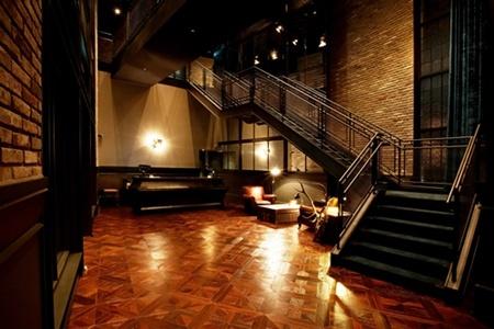 '디자인+객실' 결합한 경기 지역 이색 호텔 오픈-프린트화면