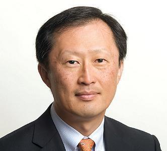 Chi Young-suk