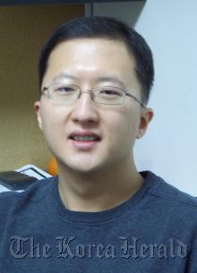 Choi Jang-wook