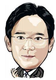 Lee Jay-yong