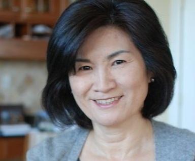 Ro Hyo-sun