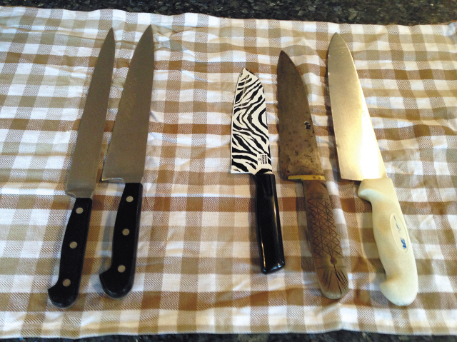time to get the kitchen knives professionally sharpened mobile knife sharpening knife sales