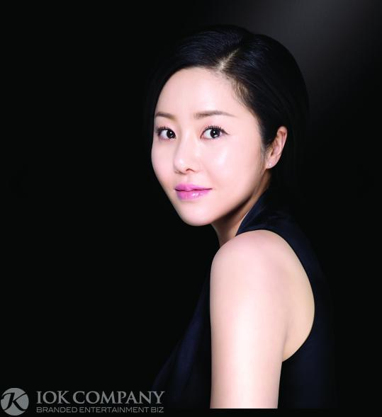 (IOK Company official website)