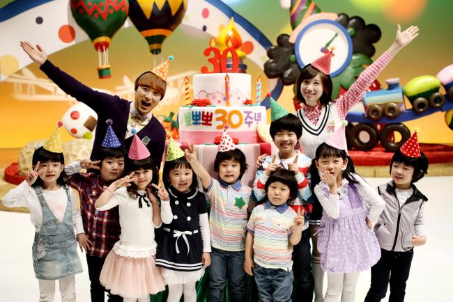 (MBC-Yonhap News)