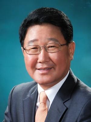 Cho Seok
