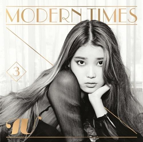IU (Loen Entertainment)