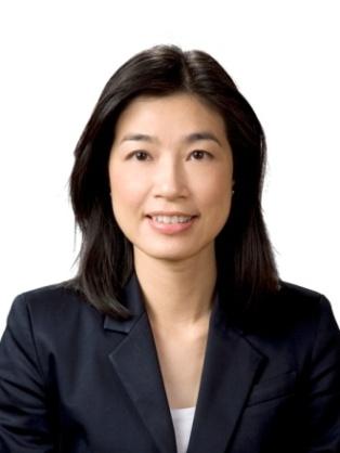 Carmen Ling