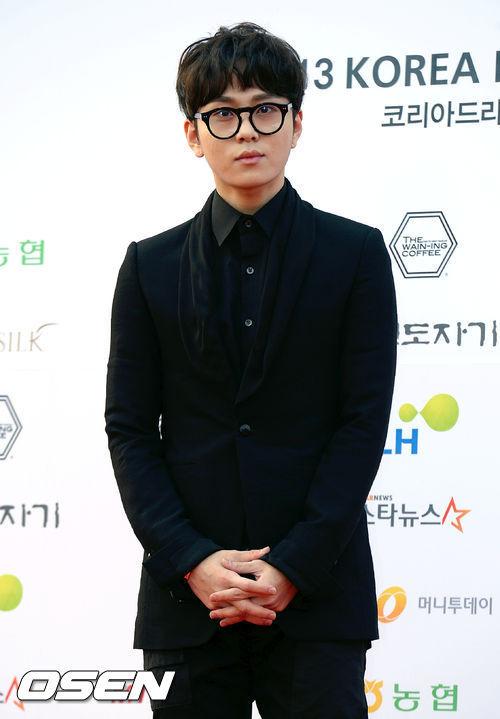Yong Jun-hyung (OSEN)