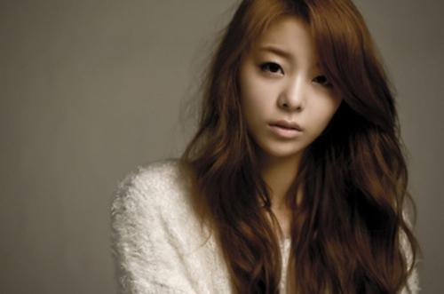 Ailee - The Korea Times
