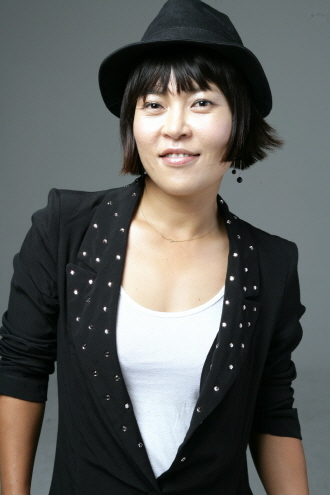 Jo Hye-ryeon. (KOEN Entertainment)