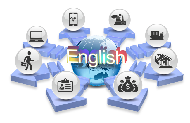 english as a lingua franca Why english as a lingua franca manfred görlach, a linguist from germany, says that structure and lexicon are important items in a language the simpler the.