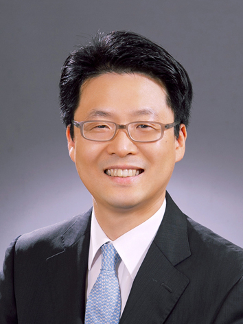 Chung Suh-yong
