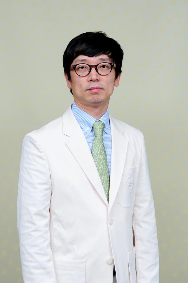 Chung Eui-sang