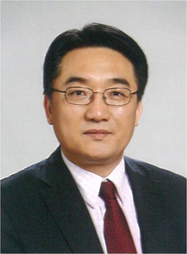 Kim Jung-suk