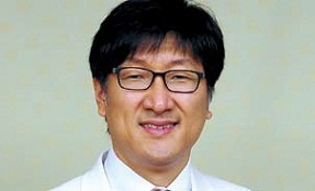 Seo Seong-il