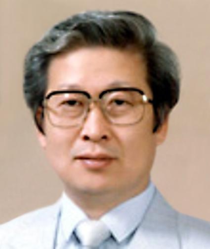 Yoo Byung-eon (Yonhap)