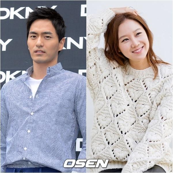 gong hyo jin lee jin wook dating Explore maria cruz-pagan's board korea lee jin wook on pinterest | see more ideas about lee jin wook, korean actors and asian actors.