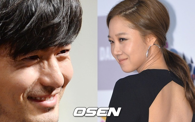 gong hyo jin dating lee jin wook Find and follow posts tagged sogong on tumblr log in sign up #lee jin wook #kong hyo jin #gong hyo jin #sogong #so ji sub #the master's sun #dating #allkpop.