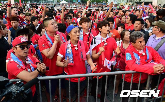 south korean idols