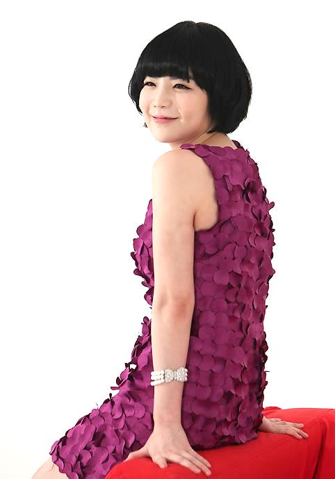 Amy (Yonhap)