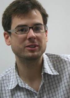 Vladimir Hlasny