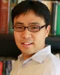 Jang Young-jae