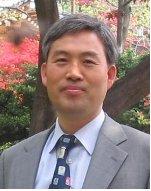 Rim Chun-taek