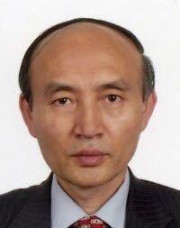 Cho Dong-ho