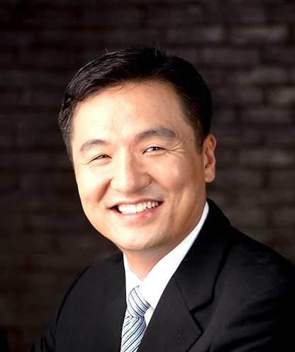 Lee Doheon