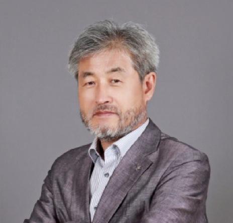 Lee Sang-zee