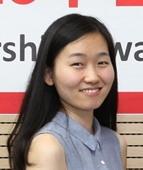 Kim Soo-youn