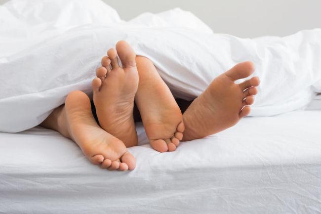 love lounge gelbes sperma ursache