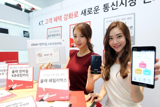 Olleh korea expat dating