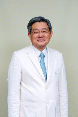 Lee Dong-soo