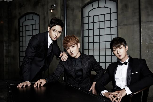 S (SM Entertainment)