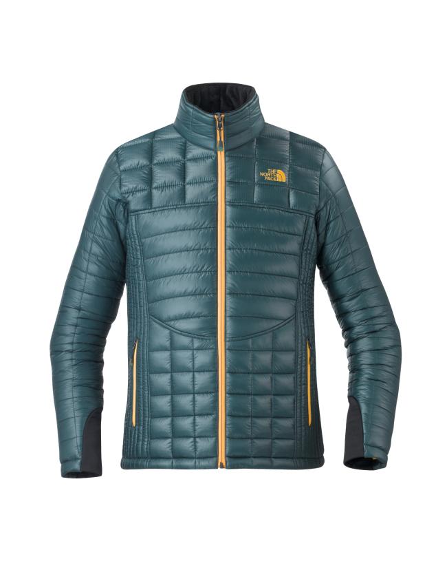 VX Dynamic Jacket for men (The North Face)